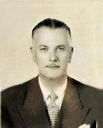 Francisco Hayes